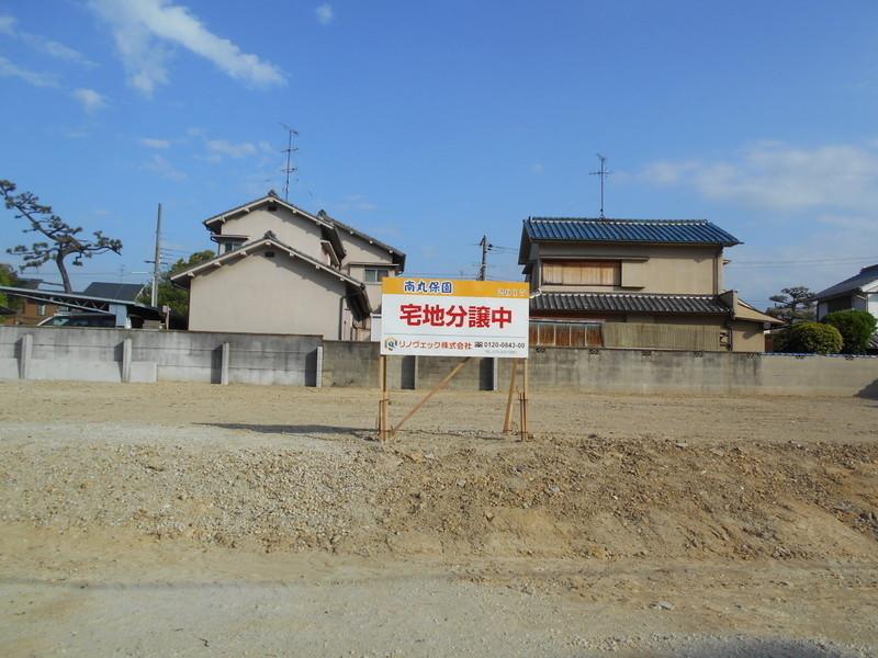 JR阪和線「三国ヶ丘」駅(北口)まで徒歩12分です。