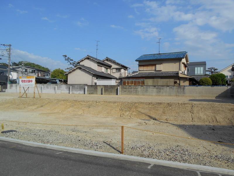南海高野線「堺東」駅まで徒歩12分です。