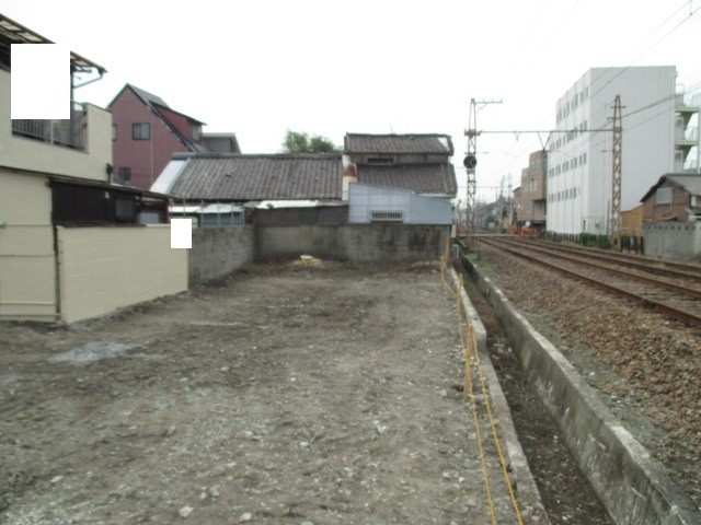 南海本線 湊駅まで徒歩11分