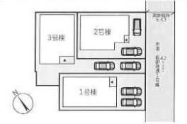 フラット35S利用可能。住宅性能表示適合住宅。充実の設備。