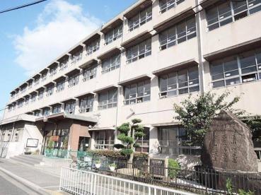 堺市立三宝小学校まで914m 徒歩12分