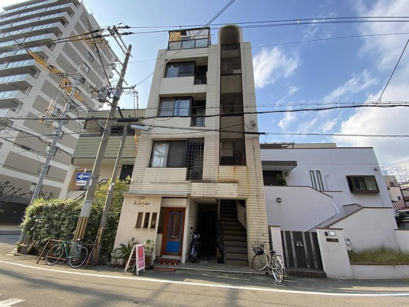 ◆堺駅まで徒歩7分◆通学・通勤に便利です◆小学校まで徒歩3分で通学安心◆スーパー・銀行近く生活至便